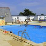 camping-bretagne-piscine-2