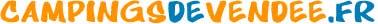 logo-campingsdevendee