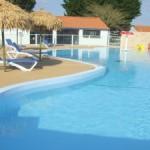 piscine1-300x225