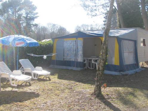 location bungalow concarneau