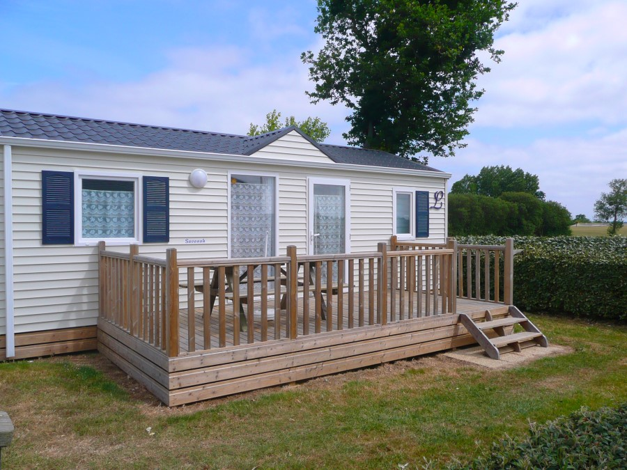 mobil-home-camping-lesroches