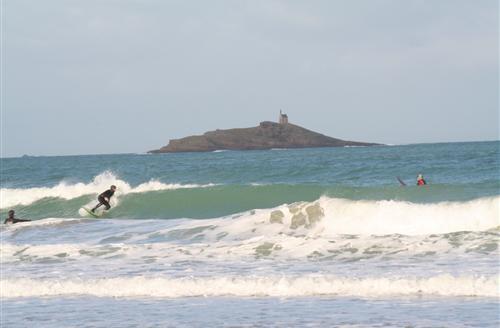 kite-surf-bretagne