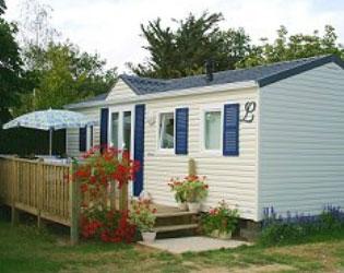 location-bungalow-lerelaisd
