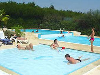 piscine relaisde l ocean